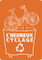 Heureux Cyclage